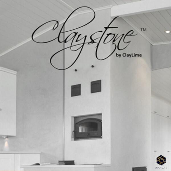 claystone-sisustuslaasti-leivinuuni-takka-glasier-dekotuote