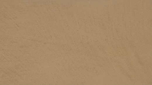 Claystone sisustuslaasti perusvari Brioche