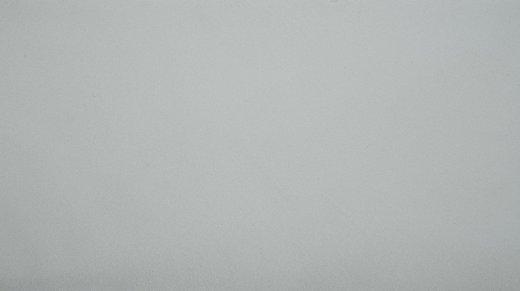 Claystone sisustuslaasti perusvari Hors-saison 2