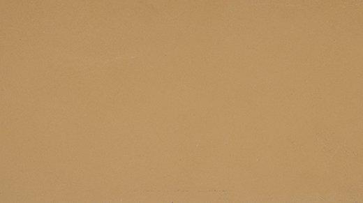 Claystone sisustuslaasti perusvari Pistile