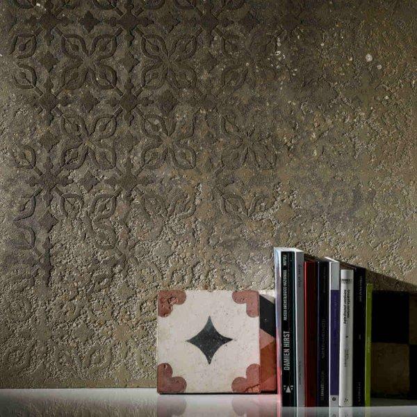 archi-pietra-sisustuslaasti-archi-pietra-intonaco-sisustuslaasti-karkea-62457
