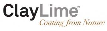 clay-lime-coating-from-nature-sisustuslaastit-luonnonmukainen