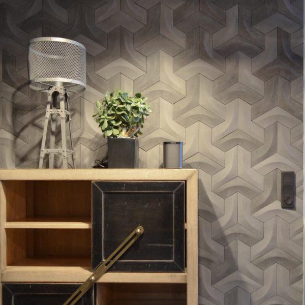 dekotuote-designbetonilaatat-3d-tiles-rivall
