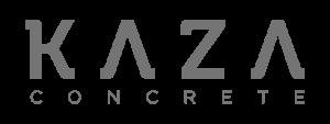 kaza-cocnrete-logo-designlaatat-3d-tiles