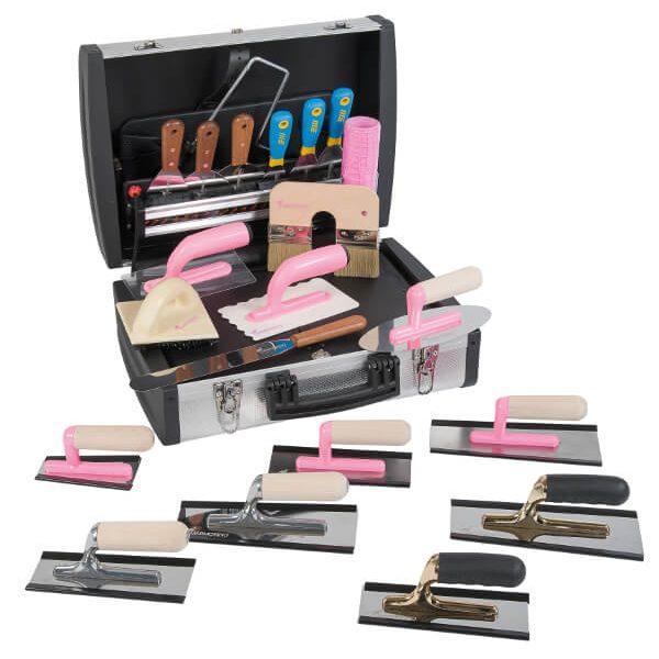 marmorino-tools-suomi-master-kit-11025-tyokalusarja