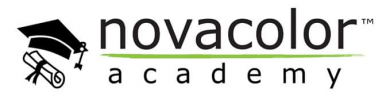 novacolor-suomi-academy-kurssit