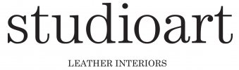studioart-leather-interiors-logo-black