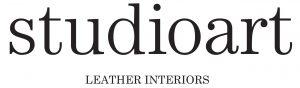 studioart-leather-interiors-logo-black